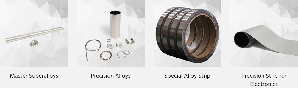 Special Alloy.jpg