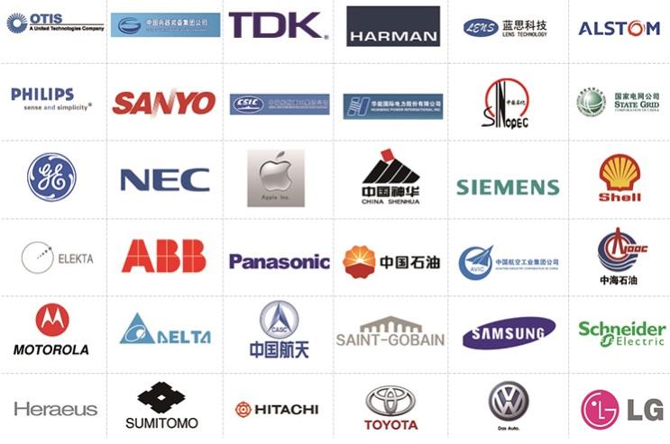Customer Reference.jpg