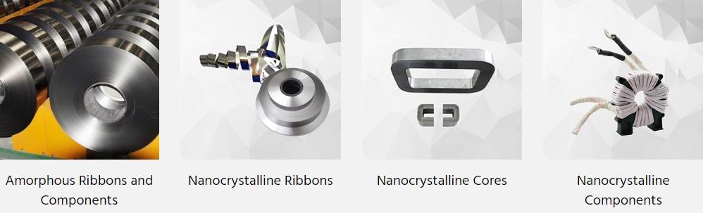 Amorphous Alloys Nanocrystalline Materials.jpg